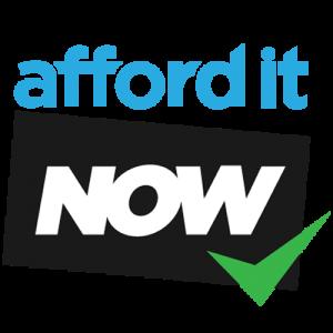 afforditnow paybreak
