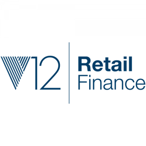 V12 Finance - retail finance modules and bespoke integration